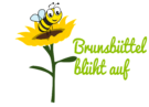 Brunsbüttel Blüht Auf