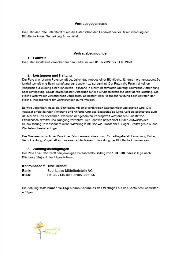 Vertrag 2022 Seite 2