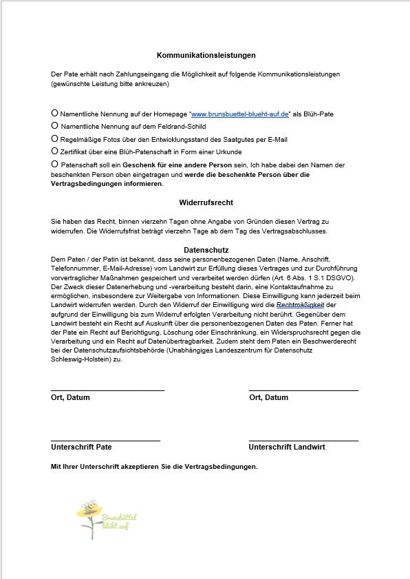 Vertrag 2022 Seite 3