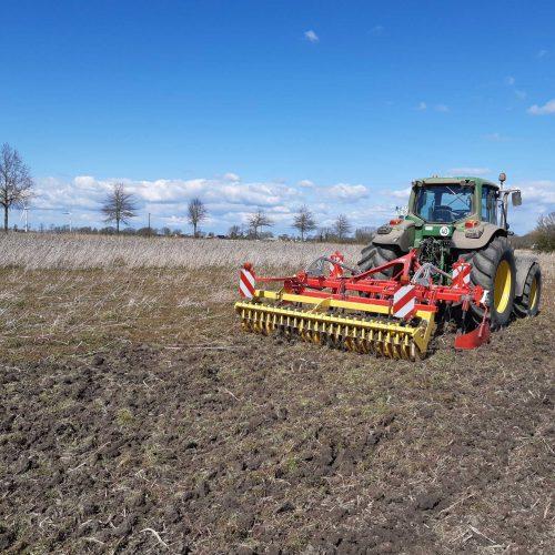 Bodenbearbeitung April komp